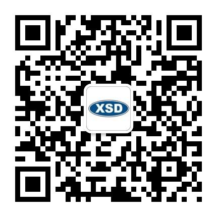 qrcode_for_gh_59a5e34bf612_430.jpg