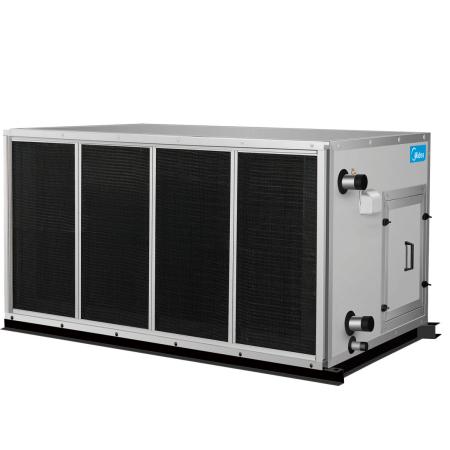 空调箱 MKS02/C~MKS50/C